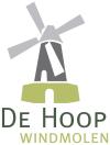 Windmolen De Hoop